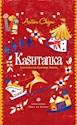 Libro Kashtanka