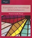 PROYECTO Y LA METODOLOGIA DE LA INVESTIGACION CENGAGE L
