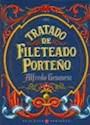 TRATADO DE FILETEADO PORTEÑO (2 EDICION)  (RUSTICA)