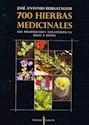 700 HIERBAS MEDICINALES SUS PROPIEDADES TERAPEUTICAS US