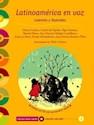 Libro LATINOAMERICA EN VOZ CUENTOS Y LEYENDAS (C/CD) (COLECCION OIDO LEIDO)