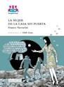MUJER DE LA CASA SIN PUERTA (COLECCION TRES GATOS LOCOS  )