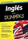 INGLES PARA DUMMIES (RUSTICO)