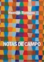NOTAS DE CAMPO (COLECCION ENSAYOS 10) (RUSTICA)