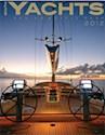 YACHTS DESIGN & STYLE BOOK 2012 (CARTONE)
