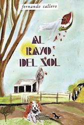 Libro Al Rayo Del Sol