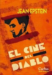 Libro El Cine Del Diablo