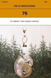 Libro 76