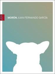 Libro Moron