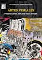 ARTES VISUALES PRODUCCION Y ANALISIS DE LA IMAGEN MAIPUE