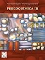 FISICOQUIMICA III ESTRUCTURA Y TRANSFORMACIONES DE LA M  ATERIA INTERCAMBIOS DE ENERGIA