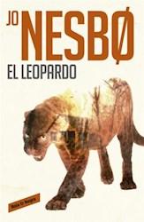 Libro El Leopardo
