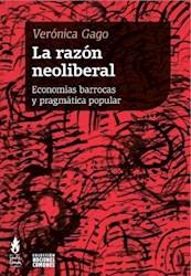 Libro La Razon Neoliberal