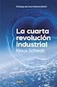 CUARTA REVOLUCION INDUSTRIAL (RUSTICA)