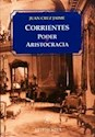 CORRIENTES PODER Y ARISTOCRACIA (ORBIS)