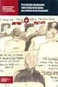 EX DETENIDO DESAPARECIDO COMO TESTIGO DE LOS JUICIOS POR CRIMENES DE LESA HUMANIDAD (RUSTICO)