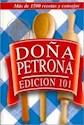 GRAN LIBRO DE DOÑA PETRONA (EDICION 102) (RUSTICA)