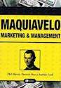 MAQUIAVELO MARKETING & MANAGEMENT