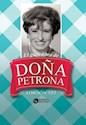 GRAN LIBRO DE DOÑA PETRONA (EDICION 102) (CARTONE)