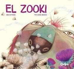 Libro ZOOKI, EL