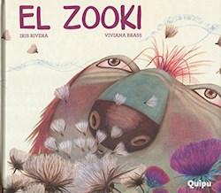 Libro ZOOKI, EL (TD)