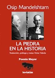 Libro La Piedra En La Historia