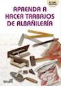 APRENDA A HACER TRABAJOS DE ALBAÑILERIA