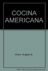 Libro COCINA INTERNACIONAL AMERICANA