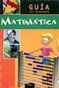 MATEMATICA (GUIA DEL ESTUDIANTE)