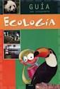 ECOLOGIA (GUIA DEL ESTUDIANTE)