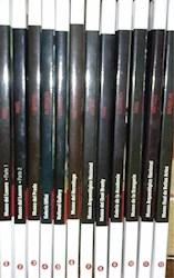 MUSEO ARQUEOLOGICO NACIONAL ATENAS (C/DVD) (LOS GRANDES  MUSEOS DE EUROPA) (CARTONE)