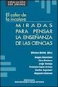 Libro CONFLICTOS Y VIOLENCIA EN LOS AMBITOS EDUCATIVOS PODER