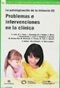 PROBLEMAS E INTERVENCIONES EN LA CLINICA (PATOLOGIZACIO  N DE LA INFANCIA II)