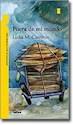 Libro FUERA DE MI MUNDO (TORRE DE PAPEL AMARILLA) (11 AÑOS)