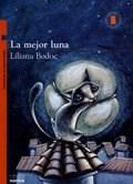 Papel Mejor Luna, La