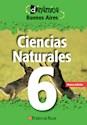 CIENCIAS NATURALES 6 PUERTO DE PALOS DINAMICA BUENOS AIRES