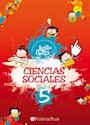 CIENCIAS SOCIALES 5 PUERTO DE PALOS LOGONAUTAS NAVEGANTES DEL CONOCIMIENTO (CON FICHA)