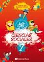CIENCIAS SOCIALES 7 PUERTO DE PALOS CIUDAD LOGONAUTAS