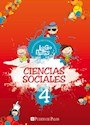 CIENCIAS SOCIALES 4 PUERTO DE PALOS LOGONAUTAS NAVEGANTES DEL CONOCIMIENTO (CON FICHA)