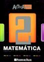 MATEMATICA 2 PUERTO DE PALOS ACTIVADOS (NOVEDAD 2013)