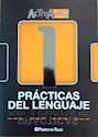 Libro PRACTICAS DEL LENGUAJE 1 PUERTO DE PALOS ACTIVADOS (NOV  EDAD 2015)