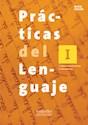 Libro PRACTICAS DEL LENGUAJE 1 LONGSELLER [C/EL OJO I]
