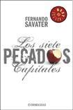 Libro SIETE PECADOS CAPITALES, LOS