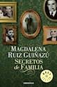 SECRETOS DE FAMILIA (RUIZ GUIÑAZU MAGDALENA)(BEST SELLER)(RUSTICA)