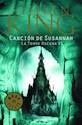 CANCION DE SUSANNAH (TORRE OSCURA 6) (BEST SELLER)