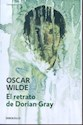 Libro RETRATO DE DORIAN GRAY (CONTEMPORANEA)