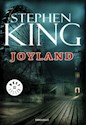 JOYLAND (BEST SELLER)