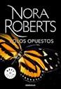 POLOS OPUESTOS (BEST SELLER)