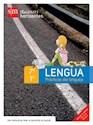 LENGUA 7 S M 7/1 NUEVOS HORIZONTES PRACTICAS DEL LENGUA