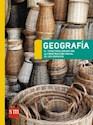 GEOGRAFIA EL TERRITORIO ARGENTINO LA CONSTRUCCION SOCIAL
